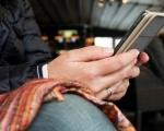 Agcom: sanzioni per oltre 2 milioni di euro a Tim, Vodafone e Wind Tre