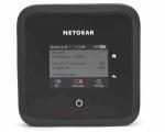 Ces 2020, Netgear svela Il Nighthawk M5, il futuro della connessione wireless
