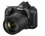 Da Nikon la nuova reflex ad alte prestazioni D780