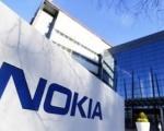 Nokia: oltre 60 accordi commerciali 5G