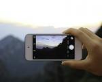 Smartphone: gli iPhone i preferiti dagli italiani