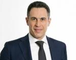 Cambio al vertice di SAP Italia: Raptopoulos nuovo AD