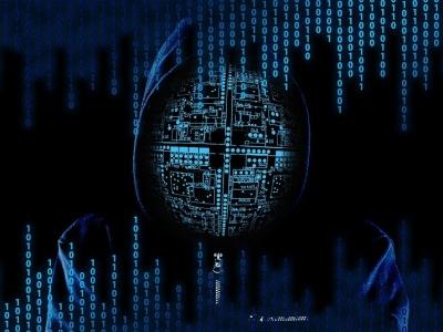 Kaspersy migliaia di siti web distribuiscono Shlayer, malware per macOS