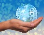 Agcom: 692 mld di Euro di ricavi per Google, Amazon, Apple, Facebook, Microsoft e Netflix
