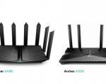 A Ces 2020 TP-Link punta su Wi-Fi 6, tecnologia Mesh e sicurezza