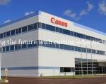 Brevetti, Canon al primo posto tra le aziende giapponesi e terza tra quelle Usa