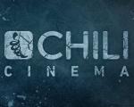 Hisense: arriva Chili sui telecomandi dei nuovi TV