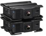 A ISE 2020 Epson presenta il videoproiettore EB-L30000U da 30.000 lumen