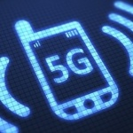Huawei, il Wi-Fi 6 che fa rima col 5G