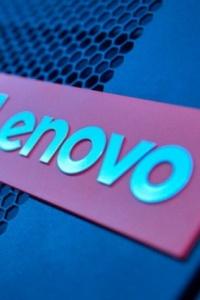 Lenovo: 14,1 miliardi di dollari di fatturato, record assoluto per la società