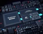 Qualcomm presenta la terza generazione del sistema di modem-RF 5G