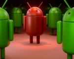 Check Point Software: Google Play Store non è ancora sicuro