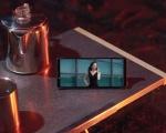 Xperia 1 II: smartphone con scatto continuo fino a 20 fps, tracking AF/AE e 5G