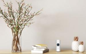 D-Link: nuove videocamere per la sorveglianza domestica intelligente