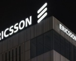 Ericsson raggiunge il record di 4.3 Gbps in download su onde millimetriche 5G
