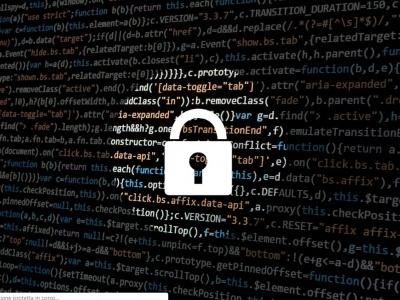 Kaspersky: i dati degli utenti mobile messi a rischio da adware e stalkerware
