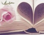 Ricerca di Amazon.it: Bolzano la città che legge più romanzi rosa