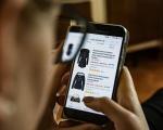 Altroconsumo: due terzi dei prodotti acquistabili online non è sicuro