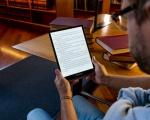 PocketBook: gli ereader che non affaticano la vista