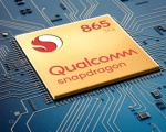 Qualcomm Snapdragon 865 5G supporterà la serie Samsung Galaxy S20