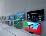 Samsung: arriva in Europa della nuova gamma TV QLED 8K 2020