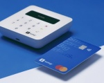 SumUp Card, la nuova carta per i pagamenti business