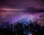 TIM: primo operatore europeo ad utilizzare il quantum computing per l'ottimizzazione del 5G