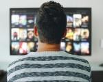 Abbonamenti pirata a Pay Tv, denunciati 223 clienti: rischiano 8 anni di carcere
