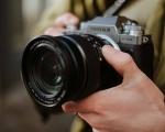 FUJIFILM X-T4, massime prestazioni sia in campo fotografico sia in quello video