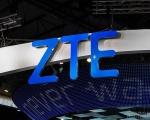 ZTE rilascia il primo, certificato dal settore, home gateway Wi-Fi 6 dual-mode in fibra ottica/rame