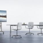 Istituti tecnici: da Mitsubishi una nuova esperienza di didattica digitale