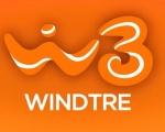 Windtre: arrivano le prime offerte a brand unico