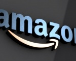 Amazon, stop alle consegne di prodotti non essenziali in Italia e Francia