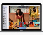 MacBook Air 2020: con la nuova versione Apple fa centro