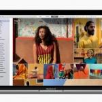 MacBook Air 2020: con la nuova versione Apple fa centro