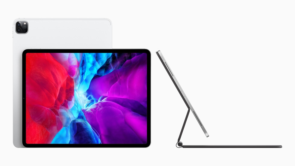 apple new ipad pro 03182020 big large