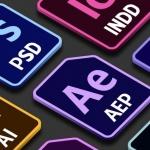 I NAS di QNAP certificati per il mondo Adobe