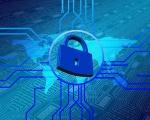 Kaspersky: scoperto un Trojan che utilizza l'allarme coronavirus per chiedere denaro