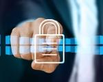 'World Backup Day', Panda Security: utilizzare sia backup in cloud che su unità esterna