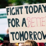 Greta Thunberg: il coronavirus spinge online Climate Strike e Fridays For Future