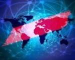 Coronavirus, TIM: Giga, voce illimitati e altri servizi gratis per i clienti delle zone rosse