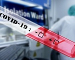 Coronavirus, Agmc oscura sito che vendeva test per l'autodiagnosi