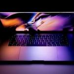 Apple: nuovi iPad e MacBook a Mini LED
