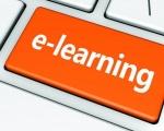 SAP, educazione digitale aperta a tutti