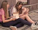 Lo Smartphone è lo strumento preferito dei Millennials e della Generazione Z