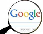 Google apre una sezione COVID-19