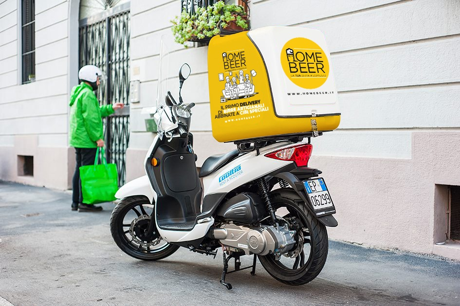 homebeer   delivery
