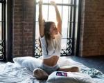 Wiko: ecco esercizi da fare in casa per non restare sempre chini sullo smartphone