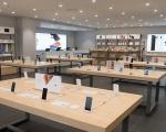 Emergenza Coronavirus:  Xiaomi chiude i Mi Store