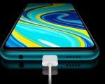 Arriva Redmi Note 9S: il nuovo smartphone firmato Xiaomi